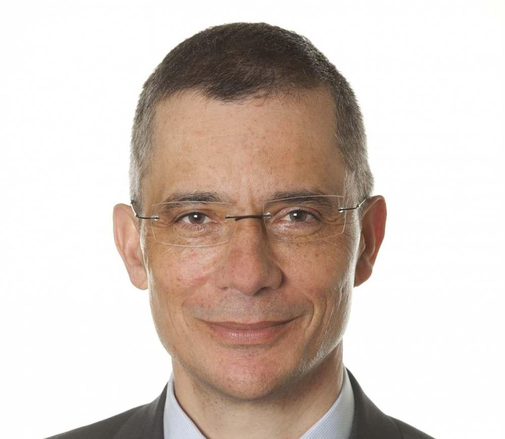 Rolf Slickers